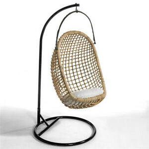 Chaise suspendue acheter et vendre dans grand montr al petites annonces c - Chaise suspendue a vendre ...