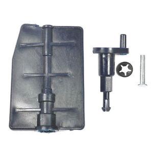 disa valve repair kit for a bmw e36