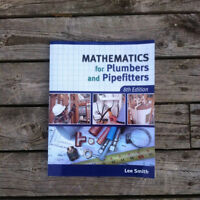 Mathematics For Plumbers NBCC