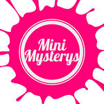 minimysterys
