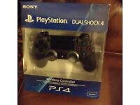 Sony PlayStation Dual Shock 4 Wireless Controller PS4 SOLD