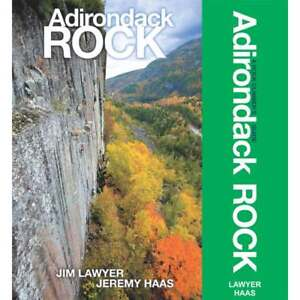 Adirondeck Rock Vol. #1 & 2  $40.00