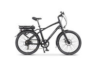 0% Finance Available NEW ELECTRIC Wisper 905se Electric Crossbar Bike - ELECTRIC BIKES BELFAST