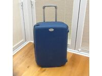Suitcase American Tourist brand 2 available