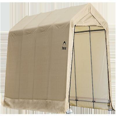 Portable Garage Carport Car Shelter Outdoor Canopy Wedding P