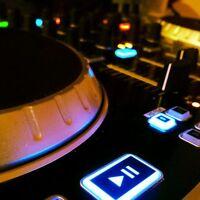 DJ , Animateur/ Chansonnier! Pour une soirees enflammer