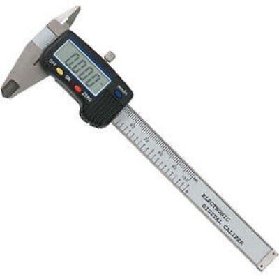 Kd 3754 4 Digital Caliper