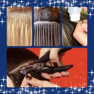 Flawless Extentions !!!  Installation & Removal Kawartha Lakes Peterborough Area image 1
