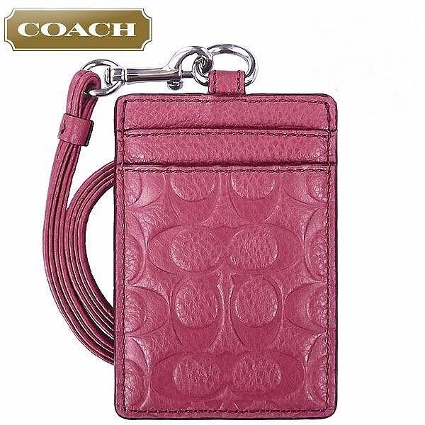 Perfect COACH Women39s Travel Bags Amp Accessories