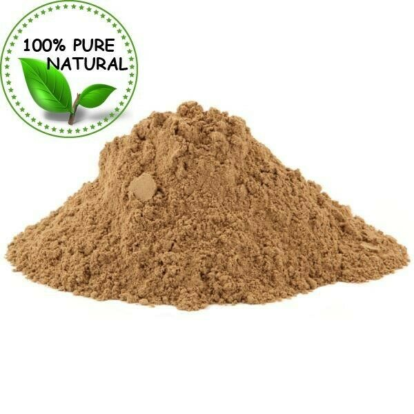Burdock Root Powder 10:1 Extract - 100% Pure Natural Chemical Free (4oz > 2lb) 1