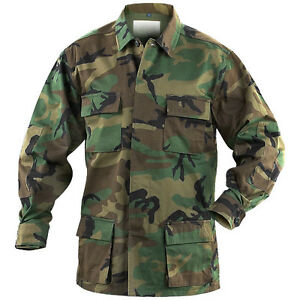 Army Pants Camo Loi 3 paintball paint ball  pantalons airsoft West Island Greater Montréal image 7