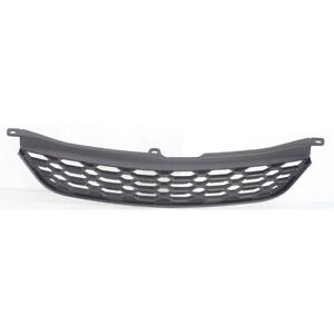 NEUF Grille Pare Choc avant Toyota Matrix 2009 -  2014 NEW Grill