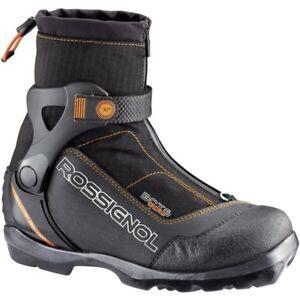 Bottes ski hors piste Rossignol BC X6 - 10US ou 43 Euro (Neuve)