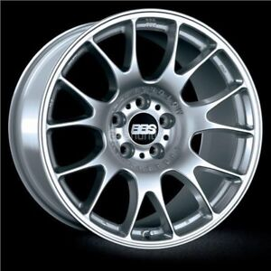 BBS CH Rims and Tires- Winter Tires!! Best Offer