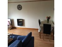 2 bedroom unfurnished flat in Dumfries