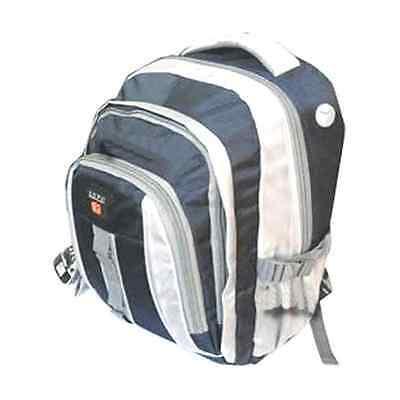 """15""""4 14"""" Laptop Case Computer Bag Notebook Backpack"""