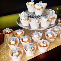 Let us to catering your next event