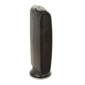 Honeywell HHT-149 HEPAClean Antibacterial Air Purifier with UV