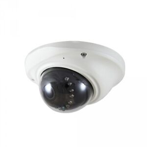 Sell and Install Mobile Video Security Camera System (Bus Truck) West Island Greater Montréal image 5