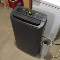 Brand New Portable Air Conditioner For Sale