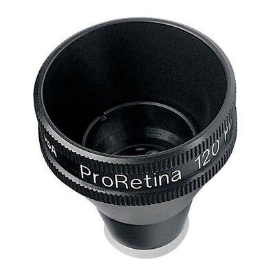 Ocular Nmr Proretina 120 Pb Opr-120-2