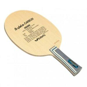 New! Butterfly Viscaria (FL) Table Tennis Blade