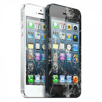 *BARRIE AREA* APPLE IPHONE SCREEN REPLACEMENT - 6/MONTH WARRANTY