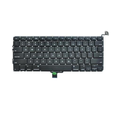 http://www.macturn.nl/product/keyboard-toetsenbord-macbook-p