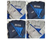 HUGO BOSS Tracksuits Wholesale (OZEY)
