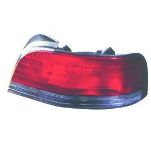 Faro-luz-trasera-derecha-GALANT-97-98-sedan