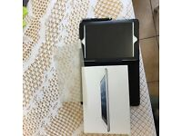 Apple iPad mini with cellular anynetwork