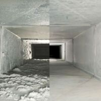 DUCT CLEANING!! WE BEAT ALL PRICES!!
