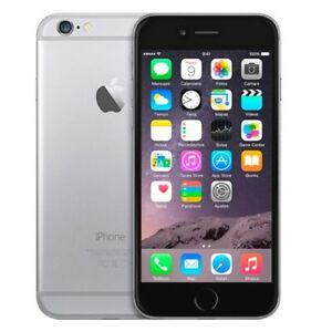 IPHONE 6 WITH WARRANTY 64GB     VNET ELECTRONIC INC