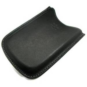 BRAND-NEW Leather Case Pouch for iPod Touch/iPhone or BB Curve Kingston Kingston Area image 4