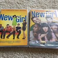 Newer TV series! $5-10! Some NEW!