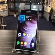 Pre loved Galaxy S6 Edge Black 64G UNLOCKED AU MODEL INVOICE Archerfield Brisbane South West Preview