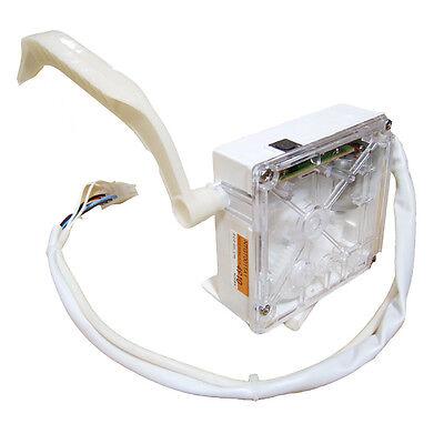 Samsung DA97-00258E Horde Ice Maker with lever