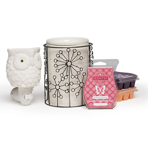 Need Scentsy Now?!?