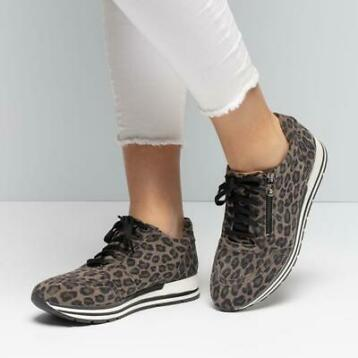adidas sneakers dames dierenprint