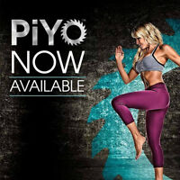 PiYo Challenge Pack Sale - With a FREE Gift