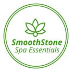 smoothstone-essentials