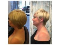 Graduate Stylist-FREE HAIRCUTS! Looking for Models with short to mid length hair for haircuts only.