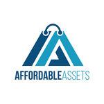 affordableassets