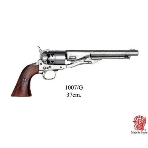 USA Civil War Pistol REVOLVER