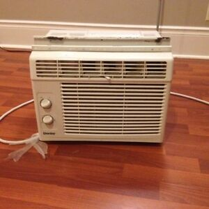 Air conditioner for sale in St. Marys  Stratford Kitchener Area image 2