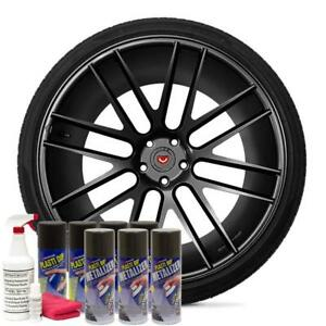 Plastidip Graphite. Lowest Price.