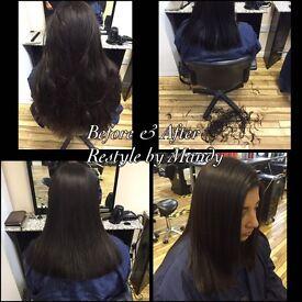 Micro loop hair extensions glasgow long weave hairstyles 2017 micro loop hair extensions glasgow 116 pmusecretfo Gallery