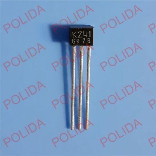 1PCS New NHPXA270C5C520 Manufacturer:MARVELL BGA