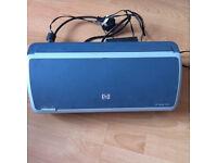 HP 3845 printer