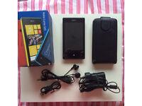 NOKIA Lumia 520 (Orange/EE, from Carphone Warehouse)